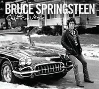Springsteen Bruce / Chapter And Verse (2LP)