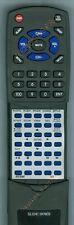 Replacement Remote for ADS ADS1500WF