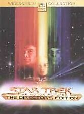 Star Trek: The Motion Picture, The Director's Cut [Special Collector's Edition]