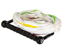 O'brien / Obrien 5-Section Combo Ski Rope