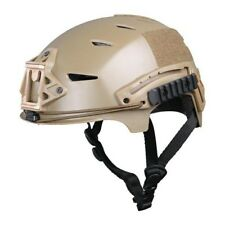 Casque Bump Style by Emerson Gear couleur BRONZAGE