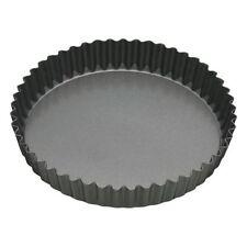 Teglie e pirofile da forno grigio lavabile in lavastoviglie
