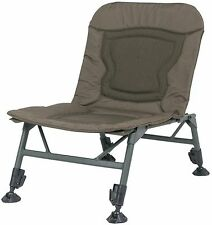 Nash Tackle * Brand New 2017 * KNX Standard Chair (T4340)