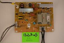 SONY KDL-52W4100 D5 Board 1-876-264-11