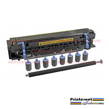 C3971-67903 HP LASERJET 5Si 8000 Maintenance Kit - OUTRIGHT - 12 Month Warranty