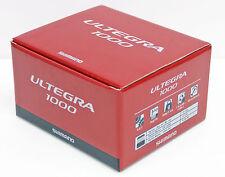 Shimano 17 Ultegra 1000 Spinning Reel 4969363036391