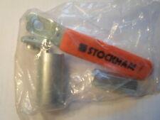 New: Stockham T/S-285 Valve handle Assembly