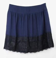 Portmans Regular Hand-wash Only Knee-Length Skirts for Women