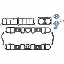 For 1985-1996 Ford Bronco Intake Manifold Gasket Set Felpro 38398ST 1991 1989