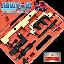 BMW Petrol Engine Setting Locking Timing Tool Kit Set Cam N42 N46 N46T UK