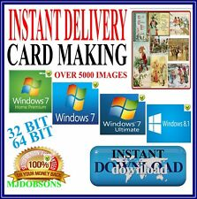 Craft Card Making Images Art & Craft Card Making OVER 5000