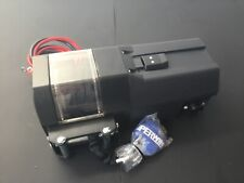 Winch, Superwinch S5000 *Bare* 24v SR Winch