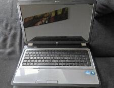 HP Pavilion G7 Notebook,Intel i5 Laptop,8GB Ram, 17,3 Zoll ,SSD,Webcam,Win10,OVP
