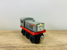 Frank - Thomas The Tank Engine & Friends Wooden Railway Trains WIDEST RANGE