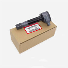 Ignition Coil 30520-R70-A01 Fit For Accord Odyssey Acura RL TL TSX