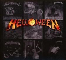 Helloween - Ride The Sky - Very Best Of The Noise Years (2016) 2 CDs - neu & ovp