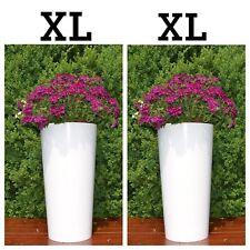 Runde Grosse Xxl Pflanzkorbe Blumentopfe Gunstig Kaufen Ebay