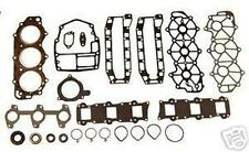 Yamaha 40HP/50HP 3 Cylinder Gasket Set 1984-Up