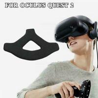 Schweißfest für Oculus Quest 2 VR-Luftkissen P4G2 virtueller mit Realitä D7R9