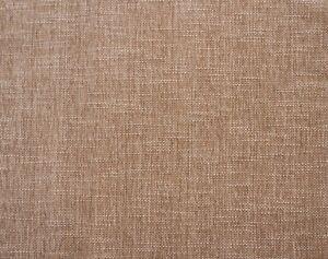 Upholstery Fabric - Lido Nougat (16.0m)