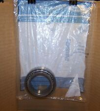 15-18 Mustang 8.8 Differential Carrier Bearing with Race FR3Z-4220-A OEM New