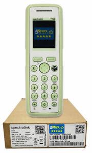 Spectralink 7710 Wireless Handset (02531000, KIRK 7010) - Brand New