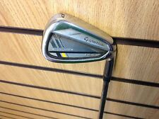 TaylorMade Pitching Wedge Men's Golf Clubs