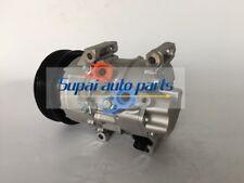 New Auto AC Compressor for Toyota AXIO ALTIS AVENSIS RUNX Corolla 88310-68010