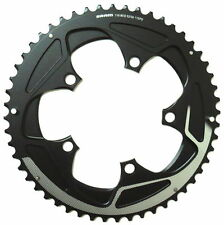 SRAM RED YAW Chainring Set 52T + 36T, 11 Speed, BCD 110mm, W86 W49