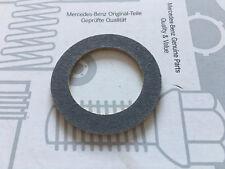 GUARNIZIONE TAPPO SERBATOIO GAS Cap Seal MERCEDES r107 w108 w109 w110 w111 w113 w114