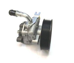 NEW POWER STEERING PUMP FOR KIA SORENTO MK1 2.5CRDI 3.5 V6 D4CB (2002-2009)