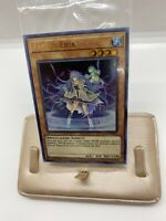 Yugioh 36x Ancient Millenium Booster Packs Blister Sealed Italian Booster Box