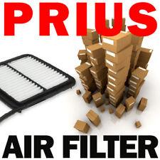 5 TOYOTA PRIUS AIR FILTERS 2004-2009 5 Piece Bulk Lot