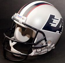 Steve Young Edition Los Angeles Express Riddell Replica Football Helmet Usfl