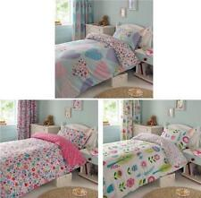 Hearts Princess/Fairies Home & Furniture for Children