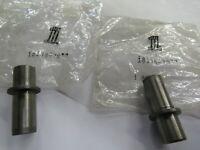 NOS OEM Harley Davidson +.001 Intake & Exhaust Valve Guide P/N 18138-79A