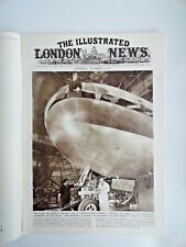 The Illustrated London News - Saturday November 21, 1953