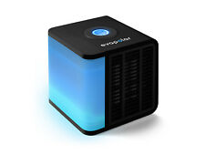 Evapolar evaLight Nano Personal Evaporative Air Cooler, Humidifier, Purifier