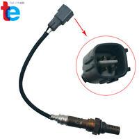 Brand New Downstream O2 02 Oxygen Sensor For 03-11 Toyota Camry 2.4L SG368 US