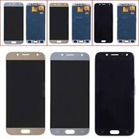 2019 New For Samsung Galaxy J5 J530F Screen Replacement LCD