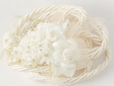 Ivory Wedding Lasso Rope - Wedding Lazo de Boda - Ivory Wedding Lasso Cord