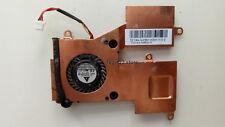 Asus Eee PC 1001P 1005HA Cooling Heatsink and Fan 13NA-1LA1B01 13GOA1L1AM020-10