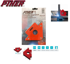 PIHER Q1 Pro Magnetic Angle Welders Holder Square Welding Aid Arrow Clamp 29003