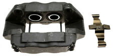 Disc Brake Caliper-Friction Ready Non-Coated Front Right fits 2011 Hyundai Equus