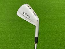 NICE Yamaha Golf SX-35 TOUR FORGING (7) Right Handed Steel DG S400U STIFF Used