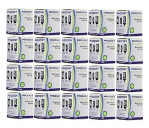 Prodigy Autocode 1000 Test Strips For GLucose Care
