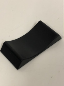 1:18 Scale Car Stoppers to Stop Your Model Moving New T9