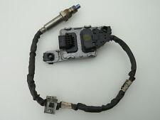 04L907805BH Genuine Nox Sensor 4-wheel 2,0 Tdi Dfga Dfha VW Passat 3G B8 Arteon