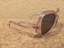Vintage Ladies Sunglasses Made In France