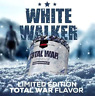 Limited Total War by REDCON1 Pre Workout | 30 SRV | White Walker Flavor